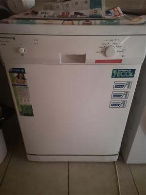 Kelvinator Extreme Clean KD12WW1