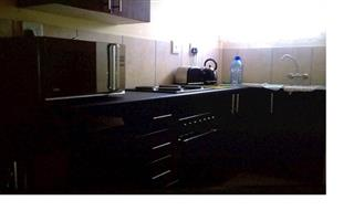 2 Bedroom Town House in Tabet Park 1