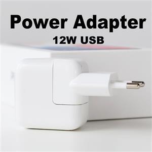 Apple 12W USB Power Adapter Po