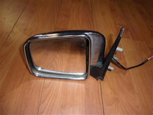 Ford Ranger 2005 Mirror for Sale