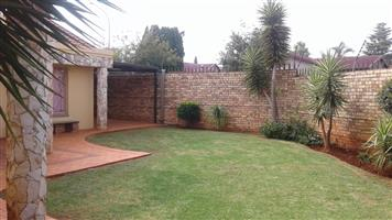 House for Sale Lenasia South Ext 1