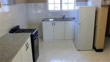 Room to rent R2500