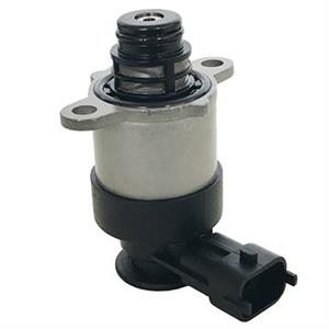 SUCTION CONTROL VALVE - SCV  FUEL PRESSURE REGULATOR - SCV