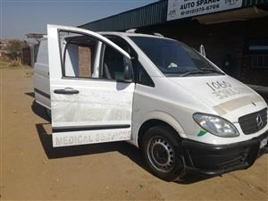 ambulance in Cars in South Africa   Junk Mail