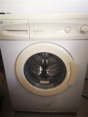 Defy Automaid 600 washing machine Jhb