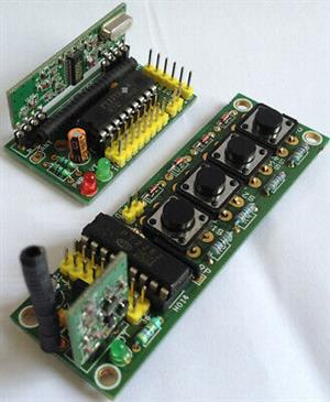 custom car electronics remote starter kits and others