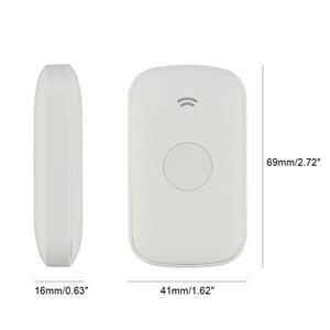 New Wireless Mini Tracker Now on Sale - Spy Shop SA