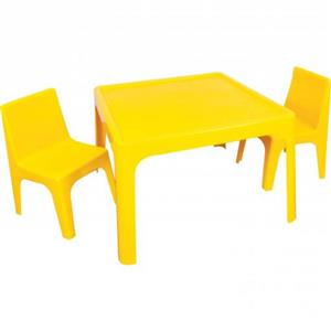 Kiddies Plastic Tables for Sale