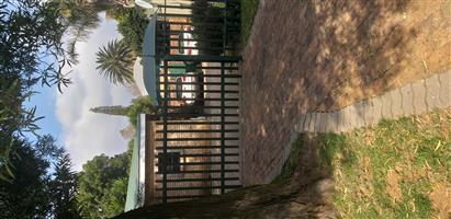 2 BEDROOM HOUSE TO RENT BENONI