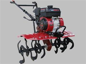 Magnum Tiller 500 Petrol, with 6.5hp engine Price Incl Vat