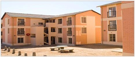 Pennyville 2bedroomed apartment to rent for R3000