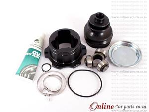 VW Golf/Jetta Inner CV Joints