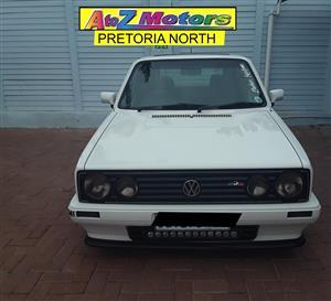 2005 VW Citi CITI 1.6i