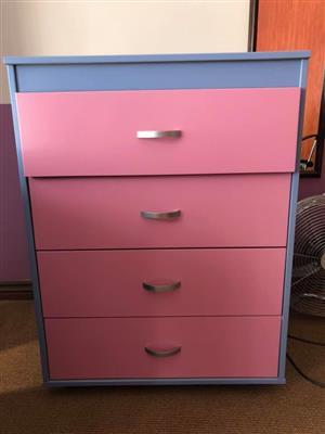 Carli furniture for sale