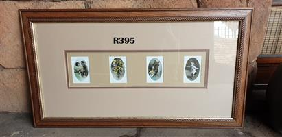 Classic 4 Picture Wall Hanging (1095x615)