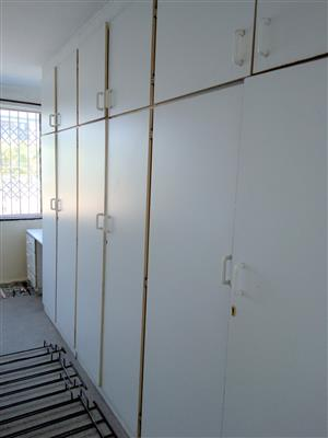 Pinetown 2 Bed Flat