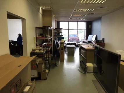 Retail Rental Monthly in Milnerton
