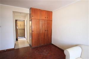 student accommodation in Rosebank Cape Town