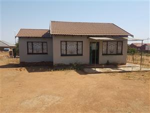 Houses In Gauteng Junk Mail