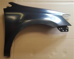 VW POLO TSI 14/17 Brand New Fenders for sale price R495 EACH
