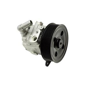 Land Rover Discovery 3 Power Steering Pump | FOR SALE