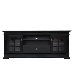 TV STAND BRAND NEW HENLEY TV UNIT