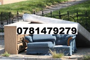 #Long Distance Furniture Removals MPUMALANGA - JHB -PTA -DBN- BLOEM-WC-EC-NC-LIMPOPO Etc....