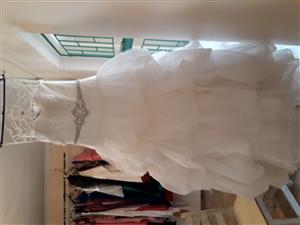 Wedding dresses dresses for bridesmaids and matric dancd