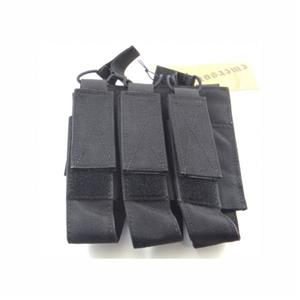 Fast Pull Mag Pouch for the MP7 Airsoft Gun