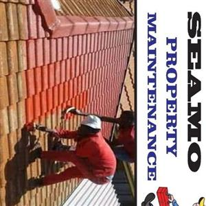 plumbers, Roofing  and celling services 0661511652