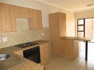 One bedroom apartment in Bougainvilla Retirement Village in Montana Gardens, Pretoria
