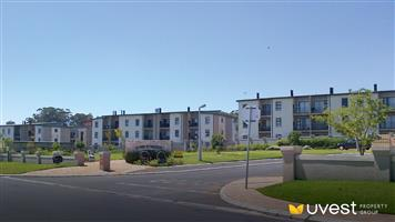 Special Offer - half month deposit and REDUCED rent, 2 bedroom apartment Cherrywood Estate