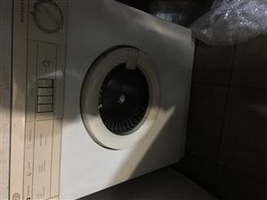 Defy Autodry tumble dryer for sale