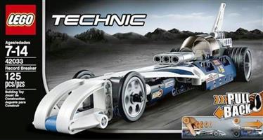 Lego Bonanza - City - Ninjago - Technic And More - Better Than Black Friday Bargain