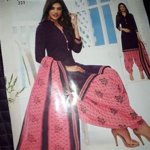 eastern wear n yde dresses