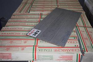 Grey ceramic tiles for sale
