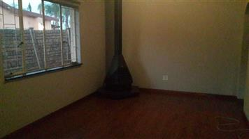 3 Bedroom House to rent in Daspoort