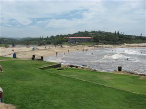 SAND BETWEEN YOUR TOES FROLIC IN THE SURF 2 – 8 SLEEPER SELF-CATERING HOLIDAY ACC DECEMBER  ST MIKES