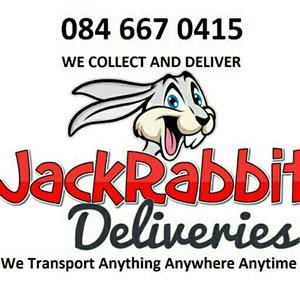 Delivery and Courier