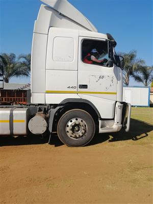 combo horse and trailers for sale