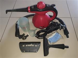 Steam Butler cleaner for sale