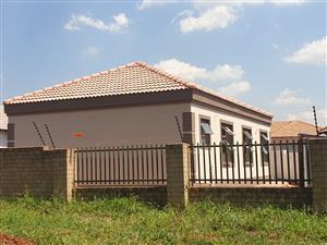 Akasia, Clarina, house in a complex, Villa-Clara. Brand new,