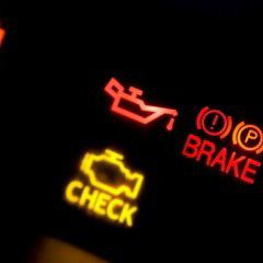 vehicle diagnostics to all makes of cars