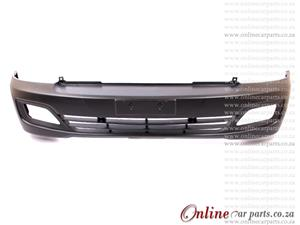 Hyundai H100 Front Bumper Plain 2012-