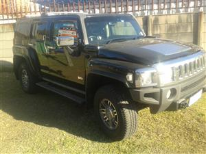 We buy and sell Hummer, Saab , Cadillac and Jeep. We also have a large variety of secondhand parts .We also repair. panelbeat and service these vehicles.We have all the software available.For more ibfo contact Martin on 073-5855115 or 061-5430959