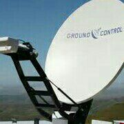 Jacobs bay dstv Installation and repairs 24hrs service
