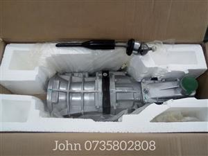 TOYOTA CRESSIDA 2.4 [ 21R ] GEARBOX AND CYLINDER HEAD IN AVAILABLE IN STOCK IS BRAND NEW CONTACT ME