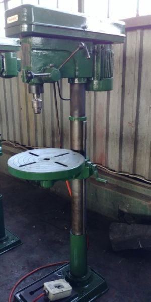drill press For Sale in All Ads in Gauteng | Junk Mail