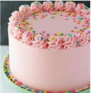 WINN'S WEDDING CAKES