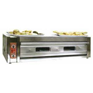 New Single Deck Oven 3 Tray. Springfield Park, Umgeni Business Park,KwaZulu Natal